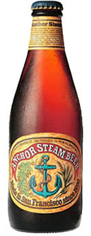 View PDF of Anchor Steam flyer
